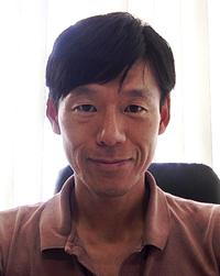 池田 輝之 教授
