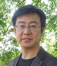 熊澤 貴之 准教授